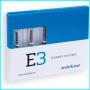 Система E3 Basic Rotary System