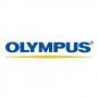 Olympus каталоги и инструкции