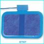 Рассеивающий REM-электрод для взрослых №5