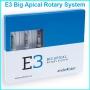 Система E3 Big Apical Rotary System