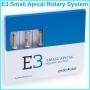 Система E3 Small Apical Rotary System