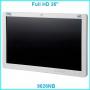 Монитор FULL HD 26
