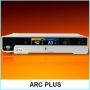 Электрохирургический аргоноплазменный аппарат ARC PLUS