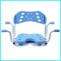 Сиденье для ванны неповоротное Lux 200