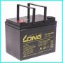Аккумуляторная батарея для инвалидной коляски LONG 36P