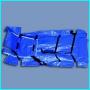 Носилки транспортные — «волокуши»