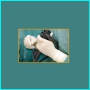 Аппарат для гибкой эндоскопии ЭХВЧ-80-03