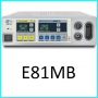 Электрохирургический блок для аппарата ЭХВЧ-80-03