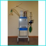 Аппарат для ингаляционного наркоза Полинаркон-2П