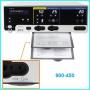 Опции для электрохирургических аппаратов ARC 250, 303, 350, 400