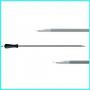 Электроды для лапароскопии