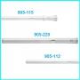 Трубчатый нож для морцеллятора ERGO 300