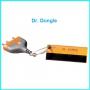 Персональный ключ Dr. Dongle