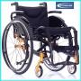 Инвалидная коляска S 3000 SCHWALBE