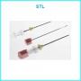 Коаксиальная игла-проводник (для биопсийных игл) STL