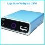 Электролигирующий генератор Valleylab LigaSure LS10