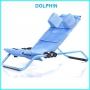Сиденье для ванны детское DOLPHIN