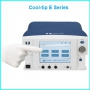 Аппарат радиочастотной абляции Valleylab Cool-tip E Series