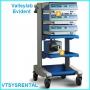 Система для микроволновой абляции Valleylab Evident