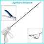 Инструмент лапароскопический LigaSure Advance