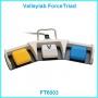 Ножной переключатель трехклавишный для Valleylab ForceTriad