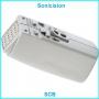 Аккумулятор многоразовый Sonicision