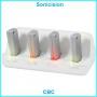 Зарядное устройство Sonicisoin