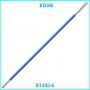 Электрод-лезвие монополярный с EDGE-покрытием удлиненный