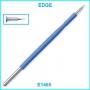 Электрод-игла монополярный с EDGE-покрытием изолированный