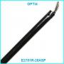 Электрод OPTI4 изогнутый шпатель лапароскопический