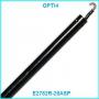 Электрод OPTI4 проволочный J-крючок лапароскопический