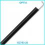 Электрод OPTI4 проволочный L-крючок лапароскопический