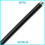 Электрод OPTI4 цилиндрический лапароскопический