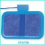 Рассеивающий REM-электрод для взрослых №4