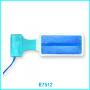 Рассеивающий REM-электрод для новорожденных