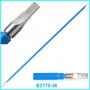 Электрод лапароскопический прямой шпатель
