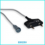 Соединительный биполярный кабель к пинцетам Valleylab №3