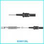 Соединительный биполярный кабель к пинцетам Select №1
