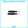 Биполярный кабель Reger для ножниц Ethicon Power Star
