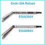Кассеты изгибаемые Endo GIA Reload
