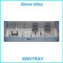 Лоток для стерилизации iDrive Ultra