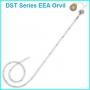 Устройство чреспищеводного введения DST Series EEA Orvil