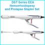 Циркулярные сшивающие аппараты DST Series EEA HEM