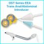 Транс-анальный / абдоминальный интродуктор DST Series EEA