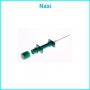 Стернальная игла для аспирации костного мозга NAXI