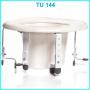 Насадка на унитаз TU 144