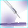 Одноразовая инъекционная игла для полипэктомии Ø 1.8 мм