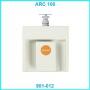 Ножной переключатель для ARC 100