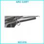 Держатель кабеля для ARC CART