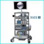 Набор для артроскопии с видеосистемой Image1 S